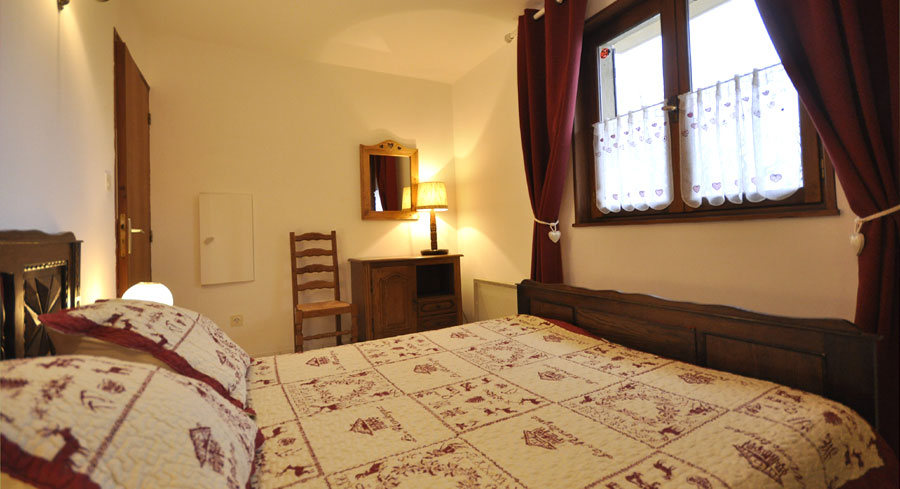 appartement-chambre
