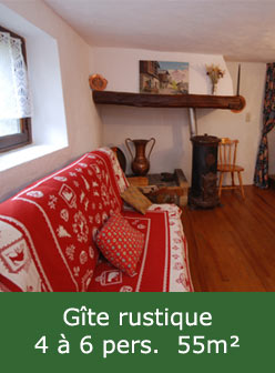 gite-eygliers-pays-guil